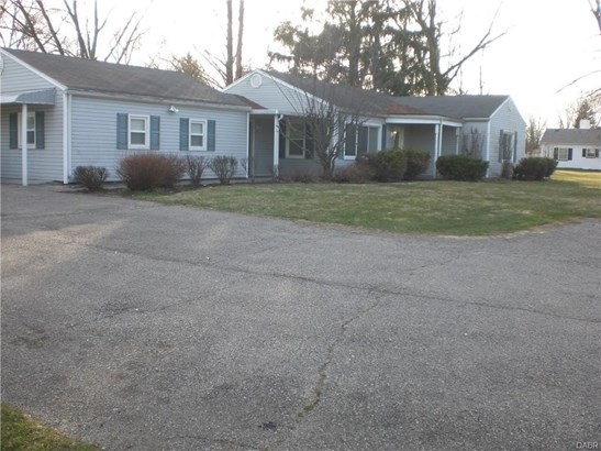 4490 Needmore Road, Dayton, OH - USA (photo 2)