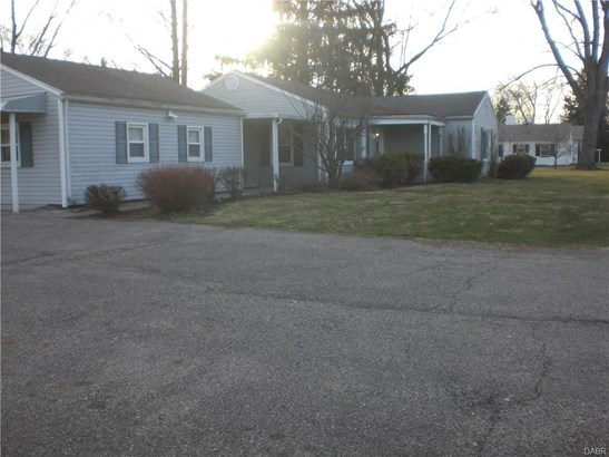 4490 Needmore Road, Dayton, OH - USA (photo 3)