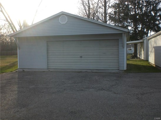 4490 Needmore Road, Dayton, OH - USA (photo 4)