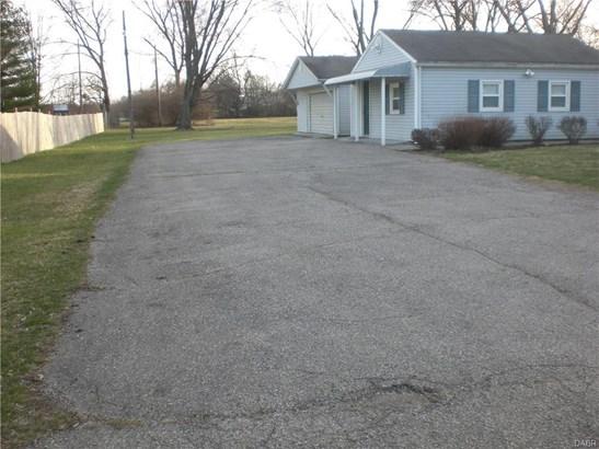 4490 Needmore Road, Dayton, OH - USA (photo 5)