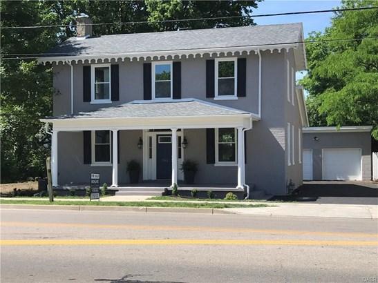 743 Central Avenue, Carlisle, OH - USA (photo 1)