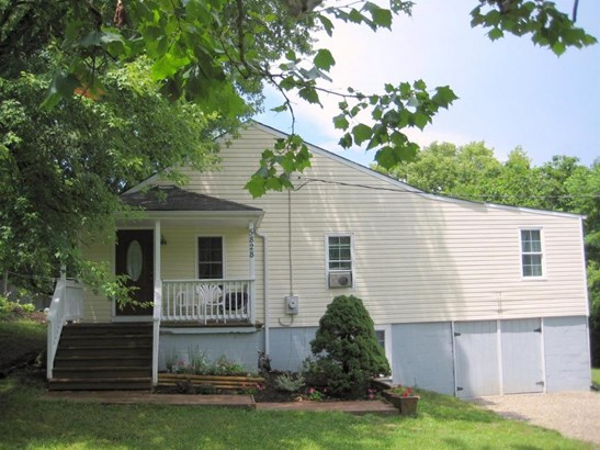 5828 Russell Avenue, Blue Ball, OH - USA (photo 1)
