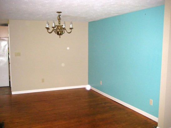 5828 Russell Avenue, Blue Ball, OH - USA (photo 3)