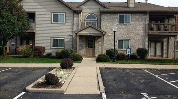 1830 Piper Lane, Centerville, OH - USA (photo 1)