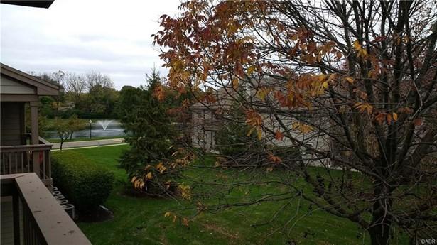 1830 Piper Lane, Centerville, OH - USA (photo 2)