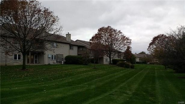 1830 Piper Lane, Centerville, OH - USA (photo 3)