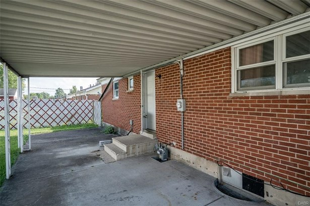 1508 Blairwood Avenue, Dayton, OH - USA (photo 4)