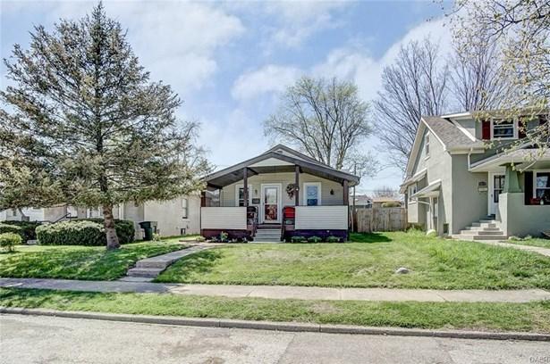 2813 Kennedy Avenue, Dayton, OH - USA (photo 2)