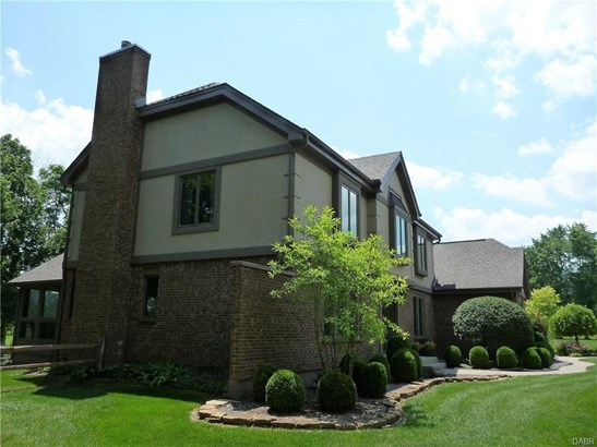 7880 Stonehouse Court, Centerville, OH - USA (photo 4)
