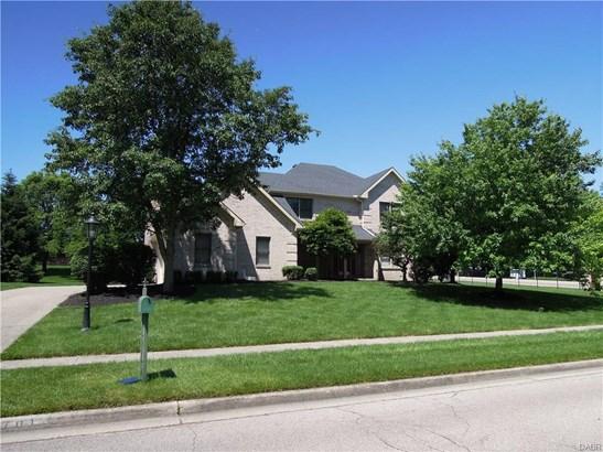701 Southern Belle Boulevard, Beavercreek, OH - USA (photo 1)