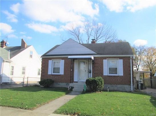4128 Ellery Avenue, Moraine, OH - USA (photo 1)