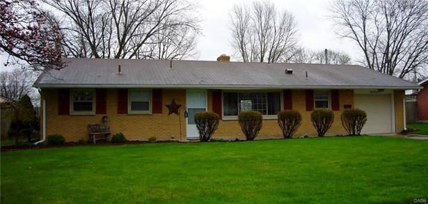 313 Lang Ct, Englewood, OH - USA (photo 1)