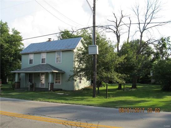 1045 S Linden Avenue, Miamisburg, OH - USA (photo 3)