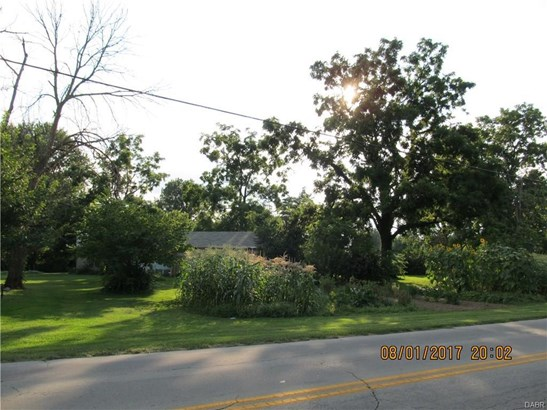 1045 S Linden Avenue, Miamisburg, OH - USA (photo 4)