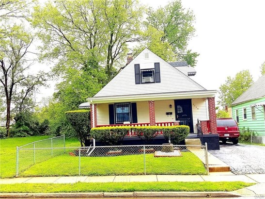 4640 Saint Johns Avenue, Dayton, OH - USA (photo 2)