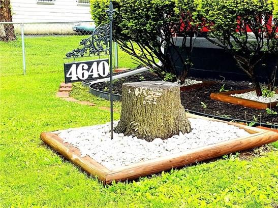 4640 Saint Johns Avenue, Dayton, OH - USA (photo 3)