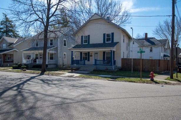 206 Lake Avenue, Franklin, OH - USA (photo 1)