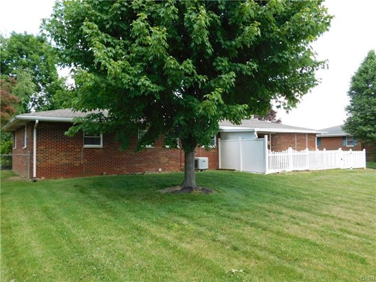 4223 Rose Marie Road, Franklin, OH - USA (photo 2)