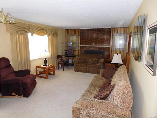 4223 Rose Marie Road, Franklin, OH - USA (photo 3)