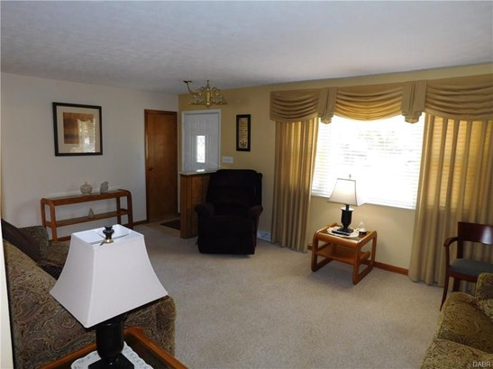 4223 Rose Marie Road, Franklin, OH - USA (photo 4)