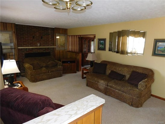 4223 Rose Marie Road, Franklin, OH - USA (photo 5)