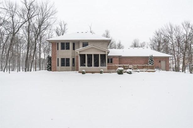 8197 Cierra Way, Waynesville, OH - USA (photo 2)