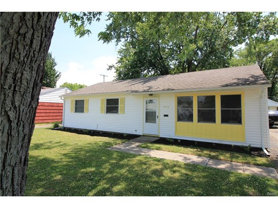 5414 Haverfield Road, Dayton, OH - USA (photo 2)