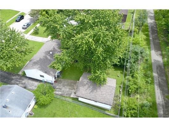 5414 Haverfield Road, Dayton, OH - USA (photo 4)
