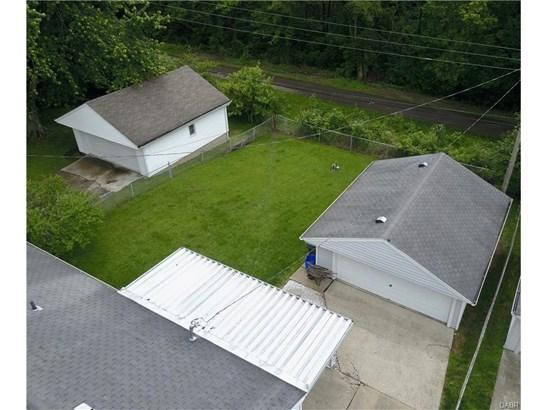 5414 Haverfield Road, Dayton, OH - USA (photo 5)