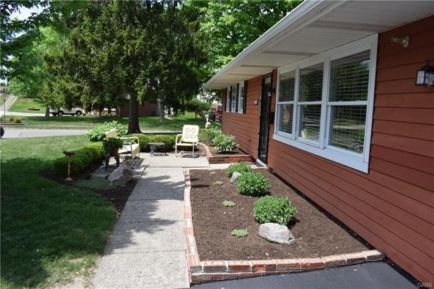 2903 Cunnington Lane, Kettering, OH - USA (photo 3)