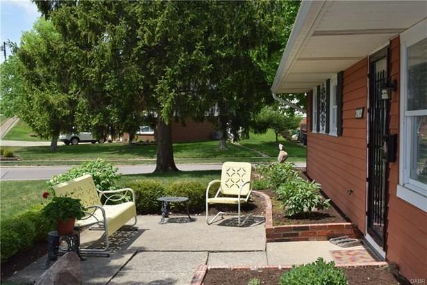 2903 Cunnington Lane, Kettering, OH - USA (photo 4)