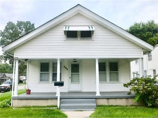 129 W Bryant Avenue, Franklin, OH - USA (photo 1)