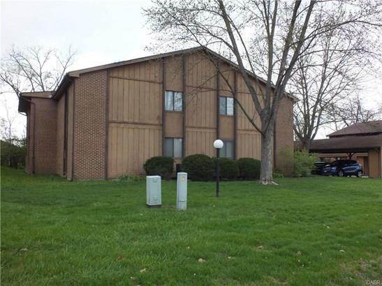5185 Belle Isle Drive, Dayton, OH - USA (photo 1)