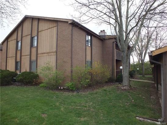 5185 Belle Isle Drive, Dayton, OH - USA (photo 3)