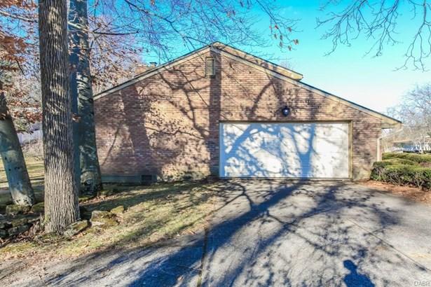 4907 Shiloh View Drive, Dayton, OH - USA (photo 3)