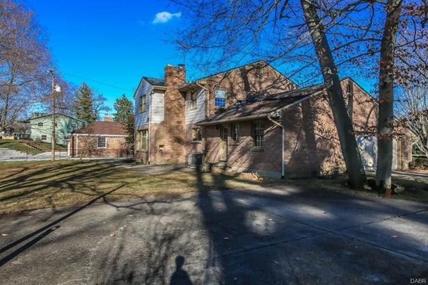 4907 Shiloh View Drive, Dayton, OH - USA (photo 4)
