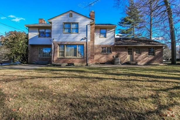 4907 Shiloh View Drive, Dayton, OH - USA (photo 5)