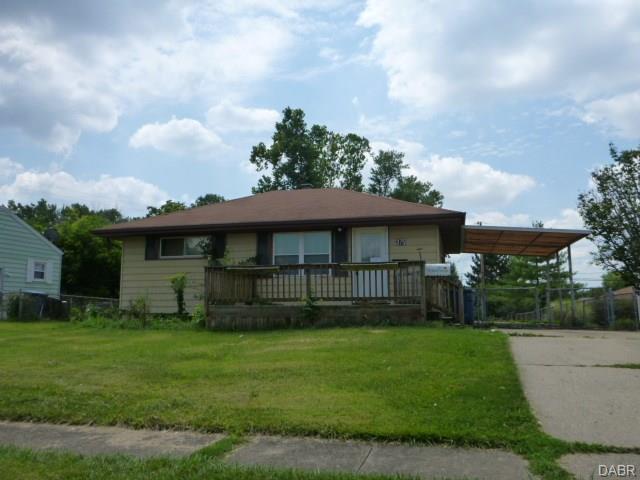 375 Murchison Lane, Riverside, OH - USA (photo 1)
