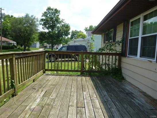 375 Murchison Lane, Riverside, OH - USA (photo 2)