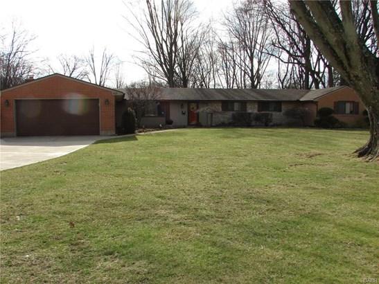 5001 Glenmina Drive, Centerville, OH - USA (photo 1)