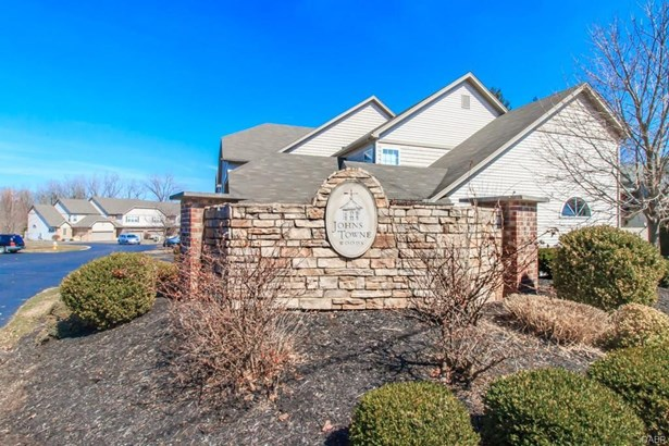 3168 Cobblestone Lane, Dayton, OH - USA (photo 1)