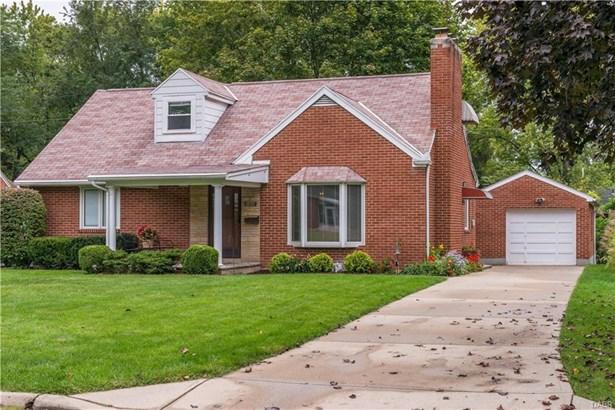 1641 Maplegrove Avenue, Dayton, OH - USA (photo 1)
