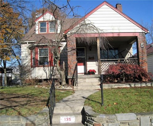 135 Puritan Place, Dayton, OH - USA (photo 1)