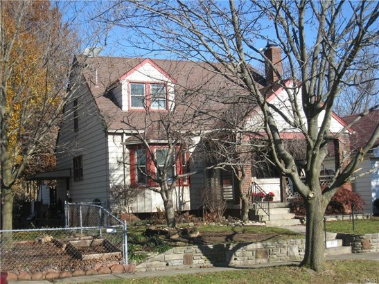 135 Puritan Place, Dayton, OH - USA (photo 2)
