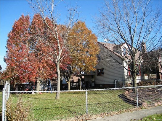 135 Puritan Place, Dayton, OH - USA (photo 3)