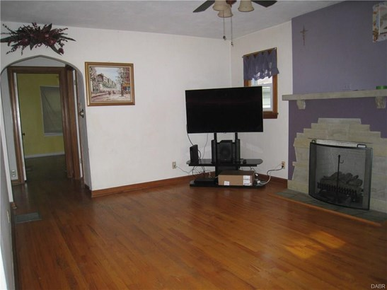 135 Puritan Place, Dayton, OH - USA (photo 4)