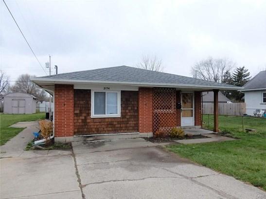 2174 Blake Avenue, Dayton, OH - USA (photo 1)
