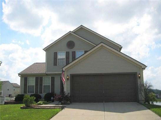 191 Waterstone Drive, Franklin, OH - USA (photo 1)