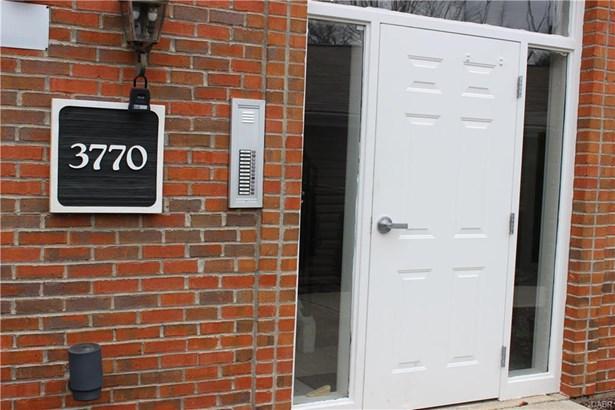 3770 Hayes Court, Beavercreek, OH - USA (photo 1)