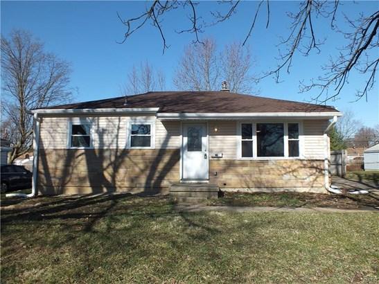 1597 Seabrook Road, Dayton, OH - USA (photo 1)